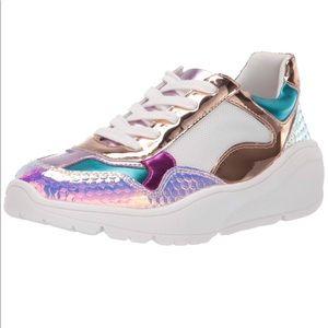 Steve Madden Jmemory Sneakers